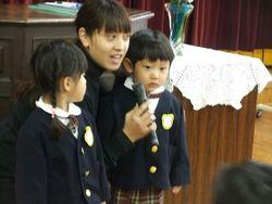 3学期始園002_.JPG