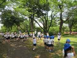 5月23日学院内遠足002_.JPG