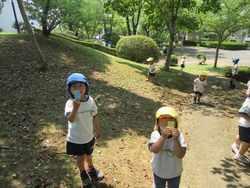 5月23日学院内遠足003_.JPG