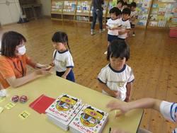 5月23日学院内遠足004_.JPG