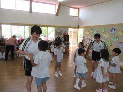 7月8日高校生003_.JPG