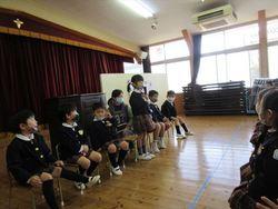 1月お誕生会☆003_R.JPG