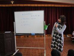 2学期 終園式002_.JPG