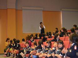 いっちゃんの楽しいコンサート001_.JPG