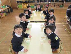 ひなまつり集会004_.JPG