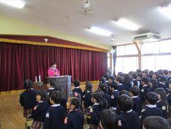 アドベント礼拝001_.JPG