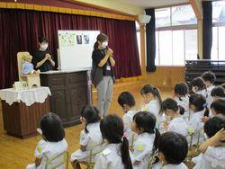 アンナちゃんDAY005_R.JPG