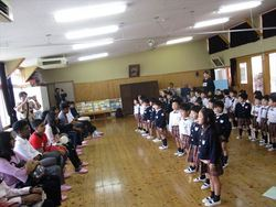 インド高校生交流会002_.JPG