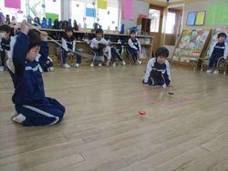 コマ回し大会&縄跳び大会002_.JPG