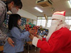 サンタさんがやって来ました!!002_R.JPG