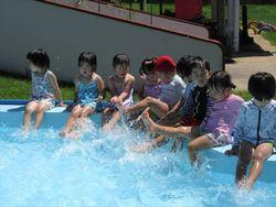プール遊び003_R.JPG