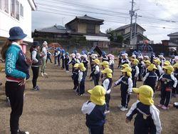 マラソン001_.JPG