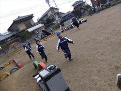 マラソン002_.JPG