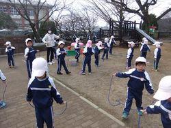 マラソン003_.JPG