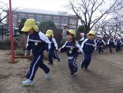 マラソン007_.JPG