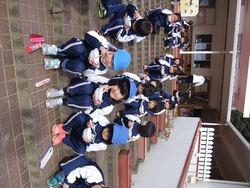 マラソン009_.JPG