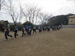 マラソン開始!!004_R.JPG