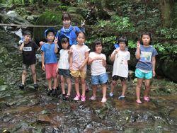 園内キャンプ003.JPG