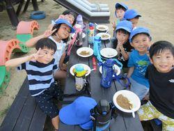 園内キャンプ012.JPG