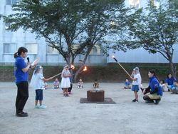 園内キャンプ013.JPG