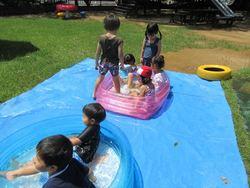 夏の空!楽しいプール遊び☆002_.JPG