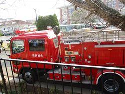火災の避難訓練&007_.JPG