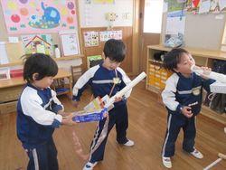 楽しいほし組さん☆002_R.JPG