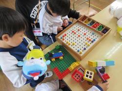 楽しい幼稚園☆001_.JPG