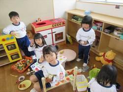 楽しい幼稚園☆002_.JPG