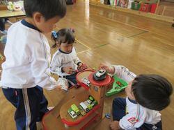 楽しい幼稚園☆003_.JPG