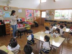 楽しい幼稚園☆004_.JPG