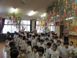 七夕祭り001_R.JPG
