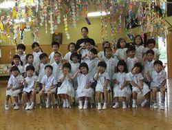 七夕祭り006_R.JPG
