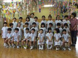 七夕祭り007_R.JPG