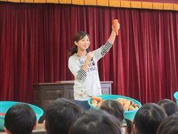収穫感謝祭002_R.JPG