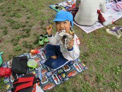焼き芋会011_.JPG