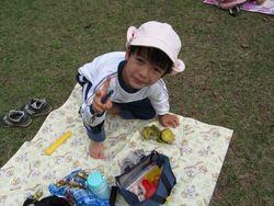 焼き芋会012_.JPG