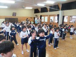 体操004_R.JPG
