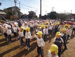 耐寒マラソン001.JPG