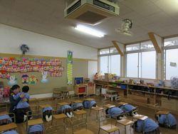 地震の避難訓練☆002_R.JPG
