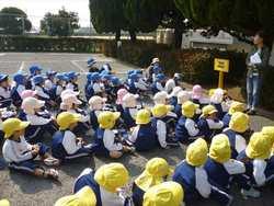 地震避難訓練001_.JPG