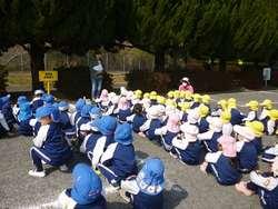 地震避難訓練002_.JPG