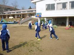 地震避難訓練004_.JPG