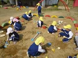 地震避難訓練005_.JPG