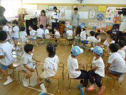中国人来園003_R.JPG