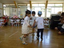 中国人来園004_R.JPG