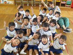 二学期スタート001.JPG