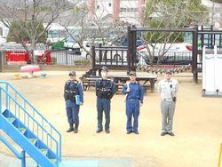 避難訓練006_R.JPG