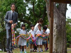 平和祈念式典002_R.JPG