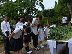 平和祈念式典003_R.JPG
